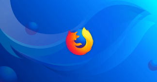 Nouveau départ pour Firefox : téléchargez la version 57 «Quantum» sur Android