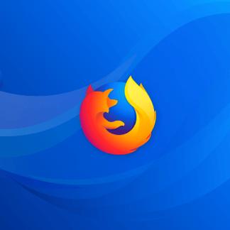 Firefox 59 : le navigateur devient un assistant sous Android et apporte le streaming HLS