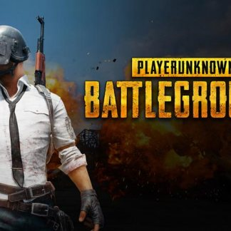 PlayerUnknown's Battlegrounds (PUBG) sortira officiellement sur mobile