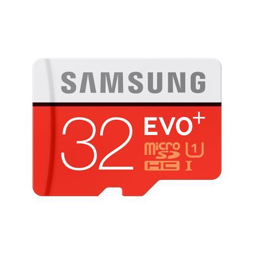 🔥 Bon plan : les cartes microSD Samsung 32, 64 et 128 Go sont à 8, 13 et 24 euros