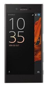 🔥 Bon plan : le Sony Xperia XZ est disponible à seulement 285 euros