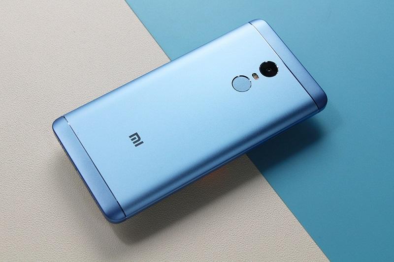 Xiaomi prépare son arrivée officielle en France avec trois smartphones en pré-commande