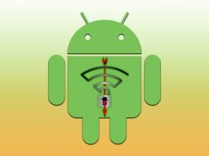 Faille KRACK : les Google Nexus et Pixel sont enfin protégés