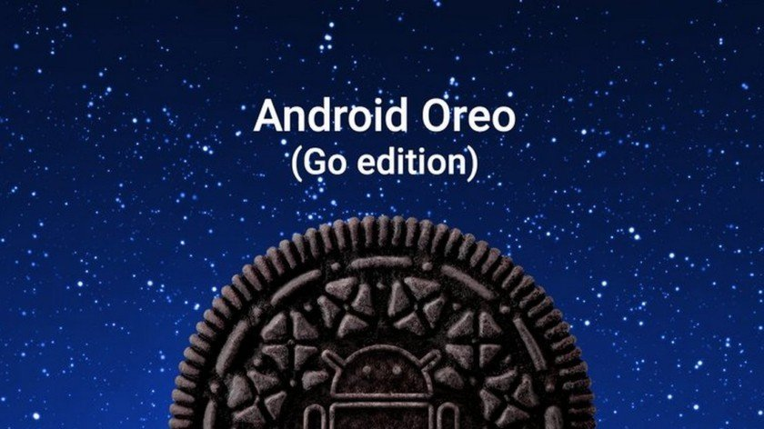 Android 8.1 Oreo commence son déploiement officiel et dévoile sa version «Go» allégée