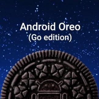 Android Oreo Go : idéal pour l'entrée de gamme, mais apparemment pas pour nous