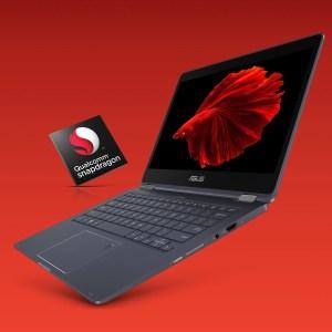 Windows 10 avec Snapdragon 835 : la déception attendue, les premiers tests le prouvent