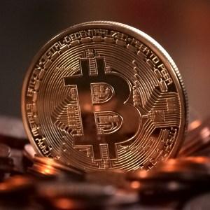 Cryptomonnaies :vous allez payer moins d'impôts sur les «petits» gains