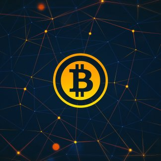 Comment est fixé le prix du bitcoin ?
