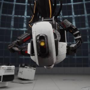 Portal : la licence se décline sur mobile dans un gameplay délirant alliant construction et gravité