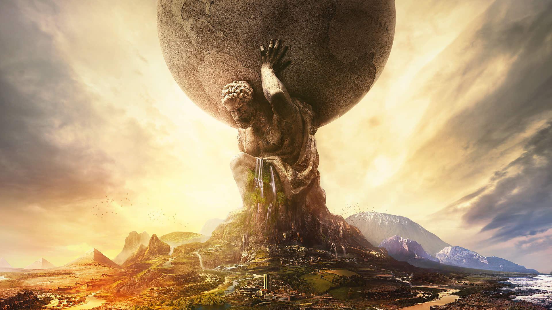 Nvidia GeForce Now : 2K (Civilization, Borderlands, XCOM) abandonne le service et rejoint Activision Blizzard et Bethesda