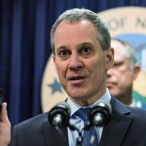 Neutralité du Net : le procureur général de New York lance un procès contre la FCC