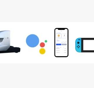 5 technologies de 2017 qui marqueront l'avenir