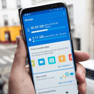 Notre sélection des applications utiles, pratiques et gratuites sur Android en 2018