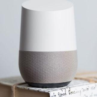 Google et Apple suspendent l'écoute de leurs assistants vocaux par des humains