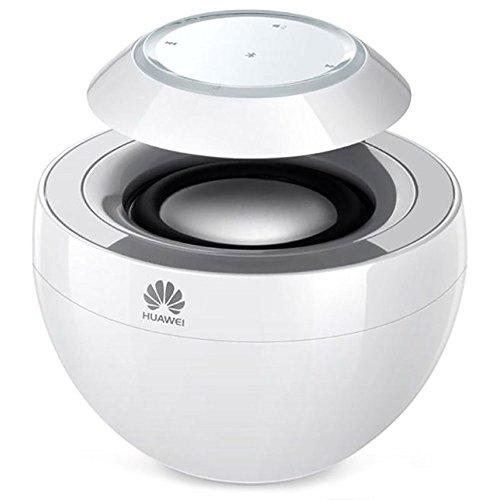 🔥 Bon plan : l'enceinte Huawei AM08 à 17 euros au lieu de 25 euros