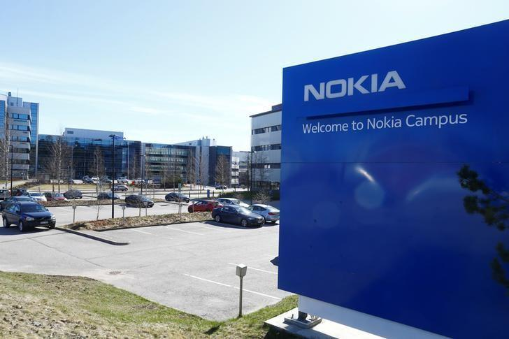 Huawei et Nokia signent un accord de brevets, une bonne affaire pour le n°3