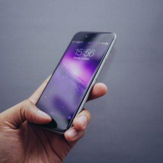 En France aussi, une plainte est portée contre Apple pour « obsolescence programmée»