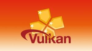 PPSSPP: l'émulateur PSP se met à jour avec le support de l'API Vulkan