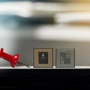 Qualcomm Snapdragon 1000 : un nouveau fleuron accompagné de 16 Go de RAM