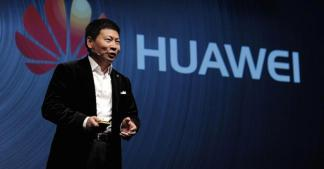 Huawei veut prouver que la sanction américaine est une «tyrannie» illégale