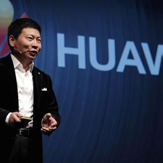Richard Yu (Huawei) : seuls trois ou quatre survivants sur le marché des smartphones ?