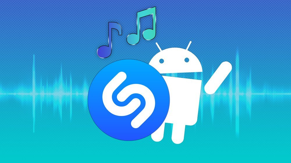 Rachat de Shazam : les applications alternatives de reconnaissance musicale