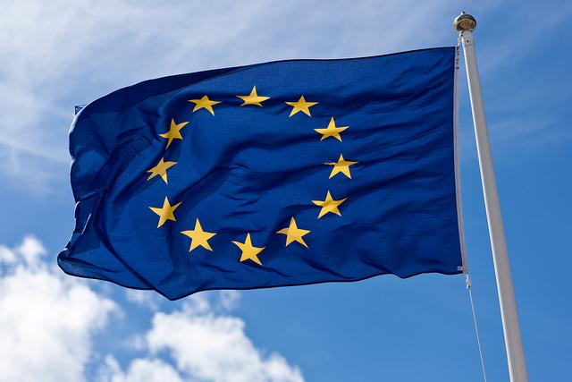 Qualcomm fait appel pour éviter une lourde amende de l'UE pour abus de position dominante