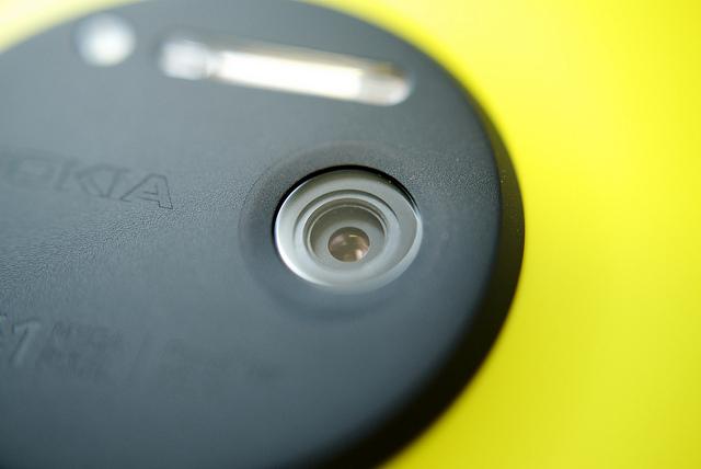 Nokia 10: le flagship aurait 5 objectifs photo et s'inspirerait des Lumia