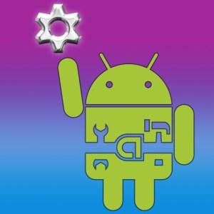 Android P pourrait bloquer l'accès à certaines fonctions de développement