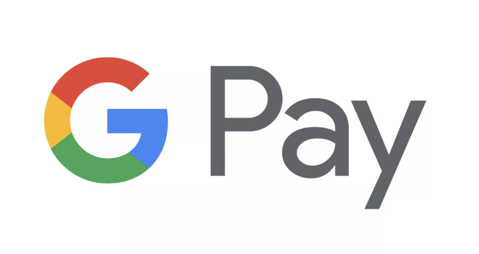 Google Pay (ex Android Pay) arrive sur le Play Store… et bientôt en France