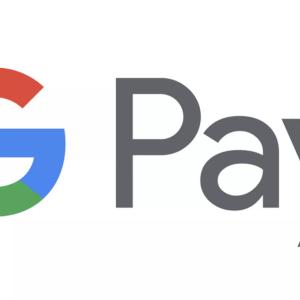 Google Pay (ex Android Pay) arrive sur le Play Store… et bientôt en France