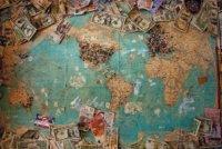 Free Mobile : dans quels pays l'itinérance fonctionne-t-elle sans surcoût ?
