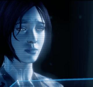 Microsoft va-t-il enterrer Cortana après le CES 2018 ?