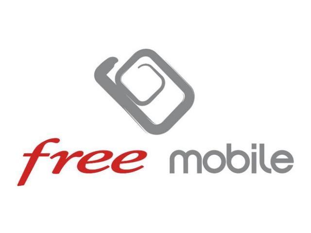 Free Mobile fête ses 6 ans et promet d'améliorer son forfait en 2018