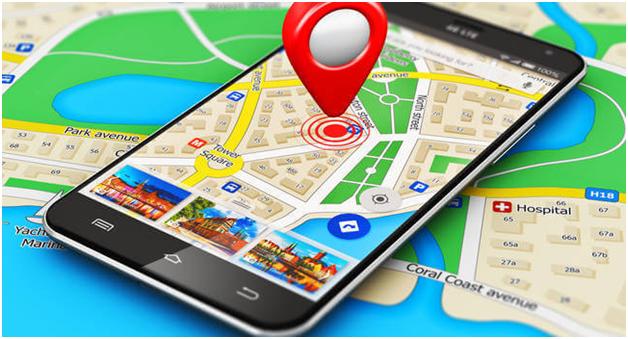 Google Maps Go est désormais disponible en bêta ouverte à tous