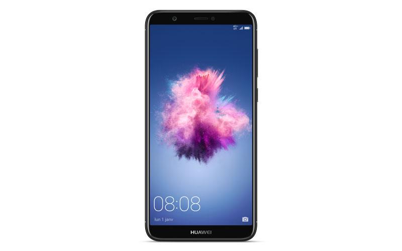 Huawei officialise le Huawei P Smart, pressenti comme un excellent rapport qualité/prix