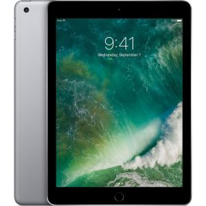 🔥 Soldes : l'iPad 2017 32 Go est disponible pour 279 euros sur eBay