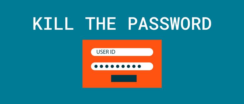 Dashlane: le gestionnaire de mots de passe veut… «tuer les mots de passe»