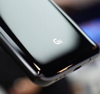 LG : changement de stratégie, le G7 pourrait ne pas exister