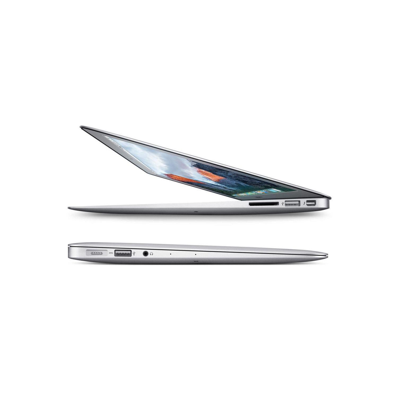 🔥 Soldes : le MacBook Air 13″ 128 Go disponible à 939 euros sur Rue du Commerce