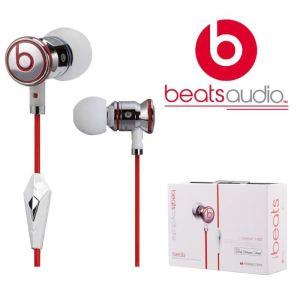🔥 Soldes : les écouteurs Monster iBeats à 27 euros au lieu de 45 euros