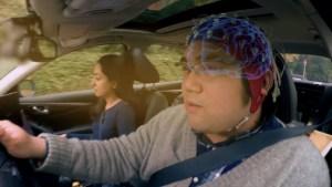CES 2018 : Nissan veut lire dans les pensées des conducteurs pour améliorer la sécurité automobile