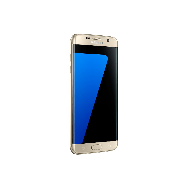 🔥 Bon plan : le Samsung Galaxy S7 Edge est disponible à 379 euros avec ODR
