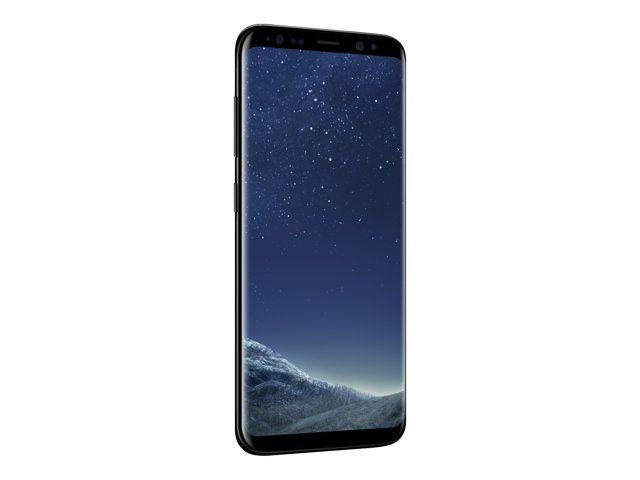 🔥 Soldes : le Samsung Galaxy S8 à 525 euros sur PriceMinister avec ce code promo