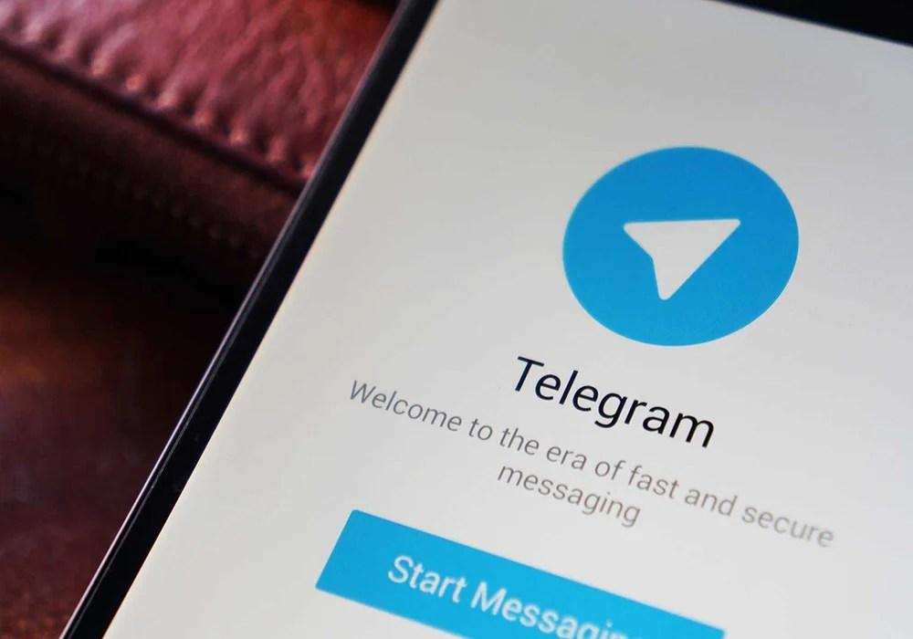Telegram X : l'ancien Challegram devient plus fluide et plus fonctionnel