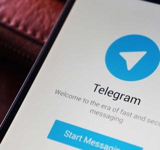 Telegram va ajouter des fonctionnalités payantes et des pubs (non intrusives)