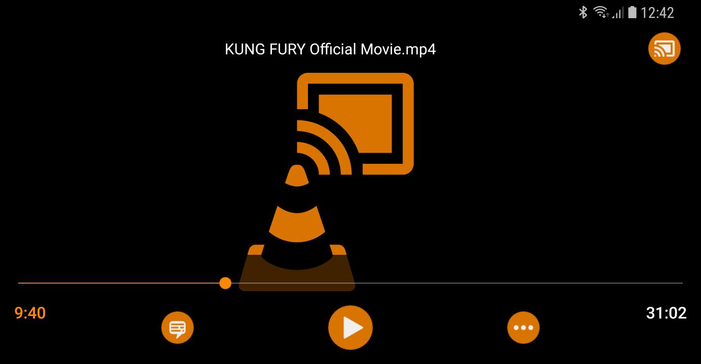 Comment télécharger VLC 3.0 avec le support du Chromecast