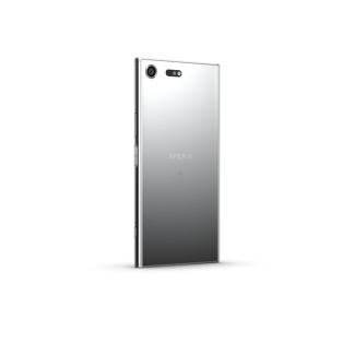 Sony Xperia XZ Pro : on attend du Snapdragon 845, mais surtout un écran 4K OLED