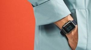 Tech'spresso en vidéo: Free vs TF1, Samsung Galaxy S9 et Xiaomi Amazfit Bip