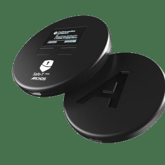 L'action d'Archos explose après l'annonce d'un nouveau produit dédié aux cryptomonnaies